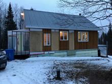House for sale in Sainte-Hedwidge, Saguenay/Lac-Saint-Jean, 267, 5e Rang, 20811779 - Centris.ca