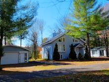 House for sale in Saint-Barthélemy, Lanaudière, 345, Rue  Cayer, 26191376 - Centris.ca