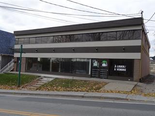 Local commercial à louer à Windsor, Estrie, 59 - A, Rue  Saint-Georges, 14113127 - Centris.ca