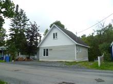 Maison à vendre à Rimouski, Bas-Saint-Laurent, 48, Chemin du Lac-Linda, 20935724 - Centris