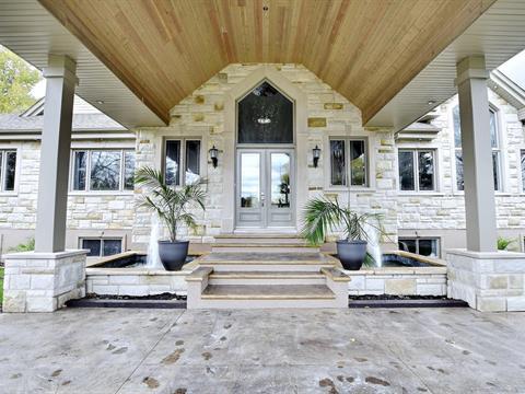 House for sale in Mascouche, Lanaudière, 2634, Chemin  Saint-Philippe, 24049310 - Centris