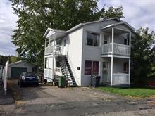 Duplex à vendre à Asbestos, Estrie, 250 - 252, Rue  Saint-Jacques, 10948007 - Centris.ca
