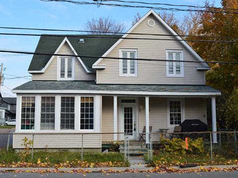 Maison à vendre à Masson-Angers (Gatineau), Outaouais, 49, Rue des Servantes, 21335142 - Centris