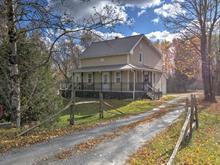 Maison à vendre à Acton Vale, Montérégie, 515, Route  116, 19261064 - Centris.ca