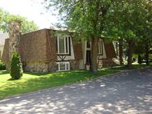 Maison à vendre à Saint-Charles-Borromée, Lanaudière, 385, Rue de la Visitation, 22627847 - Centris