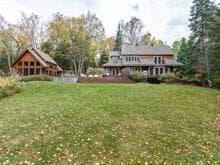 Maison à vendre à Nominingue, Laurentides, 1654, Chemin des Hêtres, 22322897 - Centris.ca