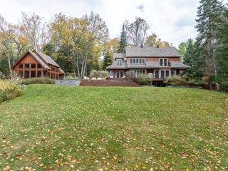 House for sale in Nominingue, Laurentides, 1654, Chemin des Hêtres, 22322897 - Centris.ca