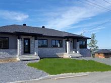 Maison à vendre à Sainte-Marguerite, Chaudière-Appalaches, 156, Rue du Bassin, 21559905 - Centris