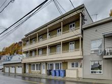 Quadruplex for sale in Sainte-Anne-de-Beaupré, Capitale-Nationale, 9897 - 9913, Avenue  Royale, 27687127 - Centris.ca