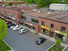 Commercial unit for rent in Mont-Saint-Hilaire, Montérégie, 402 - 418, boulevard  Sir-Wilfrid-Laurier, 24246103 - Centris