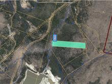 Lot for sale in Grenville-sur-la-Rouge, Laurentides, Chemin  Scotch, 28502948 - Centris.ca