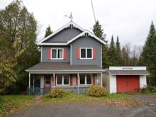 House for sale in Wentworth-Nord, Laurentides, 3204, Route  Principale, 13516133 - Centris.ca