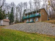 House for sale in La Macaza, Laurentides, 282, Chemin de la Baie-Claire, 12968296 - Centris.ca