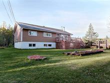 Maison à vendre à Sainte-Marguerite-du-Lac-Masson, Laurentides, 5, Rue du Joli-Bois, 28890269 - Centris.ca