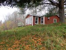 House for sale in Montcalm, Laurentides, 3, Rue  Roger, 27240301 - Centris.ca