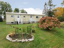 Maison à vendre à Ormstown, Montérégie, 1252, Chemin de la Ferme, 13868980 - Centris