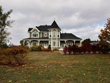 Maison à vendre à Notre-Dame-du-Portage, Bas-Saint-Laurent, 295, Route de la Montagne, 16617653 - Centris.ca