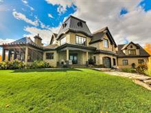 House for sale in Hatley - Canton, Estrie, 3453, Rue  Belvédère Sud, 27284381 - Centris