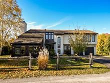 Maison à vendre à Saint-Joseph-du-Lac, Laurentides, 229, Rue de la Pommeraie, 14732802 - Centris