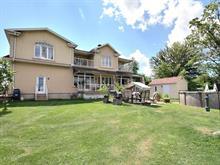 House for sale in Rigaud, Montérégie, 256, Chemin de l'Anse, 21072534 - Centris.ca