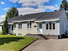House for sale in La Haute-Saint-Charles (Québec), Capitale-Nationale, 4740, Rue des Alvéoles, 23923786 - Centris.ca