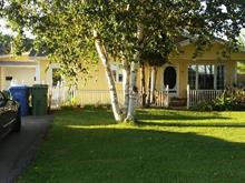 Maison à vendre à Canton Tremblay (Saguenay), Saguenay/Lac-Saint-Jean, 50, Rue  Piché, 24631749 - Centris