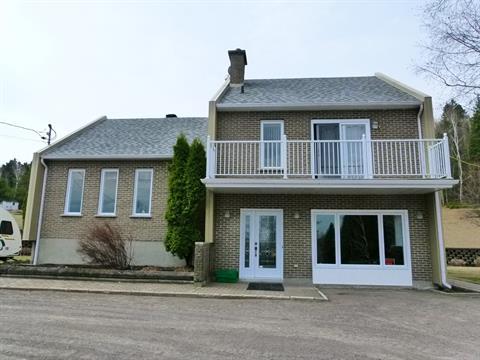 Fermette à vendre à Jonquière (Saguenay), Saguenay/Lac-Saint-Jean, 6427, Chemin  Saint-André, 23649849 - Centris.ca
