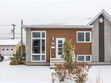 Condo for sale in Jonquière (Saguenay), Saguenay/Lac-Saint-Jean, 3639, Rue  Notre-Dame, apt. 01, 25940617 - Centris