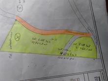 Lot for sale in Wentworth-Nord, Laurentides, Chemin  Old Settlers Ouest, 14850123 - Centris