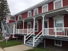 Immeuble à revenus à vendre à Saint-Édouard-de-Lotbinière, Chaudière-Appalaches, 2526 - 2530, Route  Principale, 21442121 - Centris