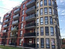 Condo for sale in Montréal-Nord (Montréal), Montréal (Island), 3700, boulevard  Henri-Bourassa Est, apt. 408, 16113498 - Centris.ca