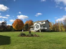 House for sale in Roxton Pond, Montérégie, 1691, Avenue du Lac Est, 20414683 - Centris.ca