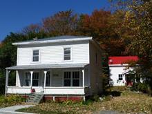 House for sale in Saint-Laurent-de-l'Île-d'Orléans, Capitale-Nationale, 7048 - 7052, Chemin  Royal, 17843592 - Centris.ca
