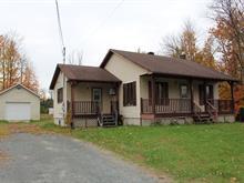 Maison à vendre à Saint-Alphonse-de-Granby, Montérégie, 100, Rue  Plante, 16765502 - Centris.ca