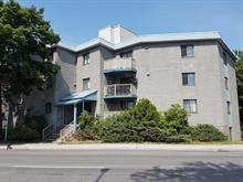 Income properties for sale in Montréal-Nord (Montréal), Montréal (Island), 3475, boulevard  Henri-Bourassa Est, 26513384 - Centris