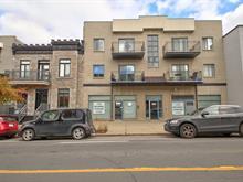 Immeuble à revenus à vendre à Villeray/Saint-Michel/Parc-Extension (Montréal), Montréal (Île), 8057 - 8061, Rue  Saint-Hubert, 20876076 - Centris
