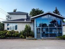 Immeuble à revenus à vendre à Laval (Duvernay), Laval, 2355, boulevard de la Concorde Est, 19889384 - Centris.ca