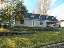 House for sale in Lac-Etchemin, Chaudière-Appalaches, 304, Rue de la Colline, 13838962 - Centris.ca