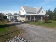 Maison à vendre à Lac-des-Écorces, Laurentides, 695, Route  311 Nord, 13407645 - Centris