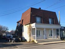 Duplex à vendre à Price, Bas-Saint-Laurent, 14, Rue  Saint-Rémi, 18909349 - Centris.ca