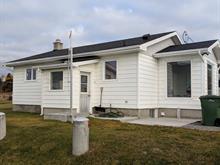 House for sale in Saint-Ulric, Bas-Saint-Laurent, 31, Rue du Carillon, 22903018 - Centris