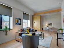 Condo for sale in Québec (La Cité-Limoilou), Capitale-Nationale, 775, Avenue  Ernest-Gagnon, apt. 507, 16082483 - Centris.ca