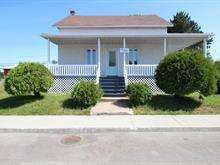 House for sale in Dolbeau-Mistassini, Saguenay/Lac-Saint-Jean, 263, boulevard  Saint-Michel, 22913915 - Centris.ca