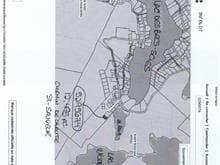 Lot for sale in Saint-Sauveur, Laurentides, Chemin de la Butte, 12636119 - Centris