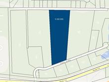 Lot for sale in Saint-Étienne-de-Bolton, Estrie, Chemin du Roy, 13673613 - Centris.ca