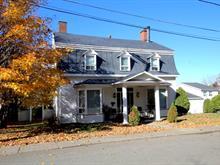 House for sale in Rivière-du-Loup, Bas-Saint-Laurent, 18, Rue  Pelletier, 17575951 - Centris.ca