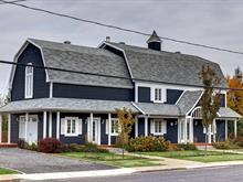 Maison à vendre à Saint-Antoine-de-Tilly, Chaudière-Appalaches, 3998, Chemin de Tilly, 18839007 - Centris.ca