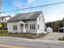 House for sale in Rivière-à-Pierre, Capitale-Nationale, 612, Rue  Principale, 13374242 - Centris.ca