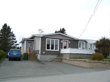 Maison à vendre in Grande-Rivière, Gaspésie/Îles-de-la-Madeleine, 101, Rue de la Source, 25344569 - Centris.ca