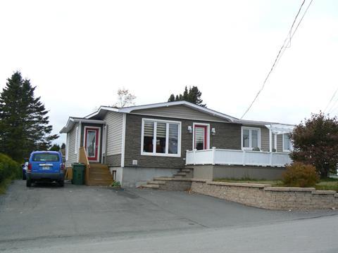 House for sale in Grande-Rivière, Gaspésie/Îles-de-la-Madeleine, 101, Rue de la Source, 25344569 - Centris.ca